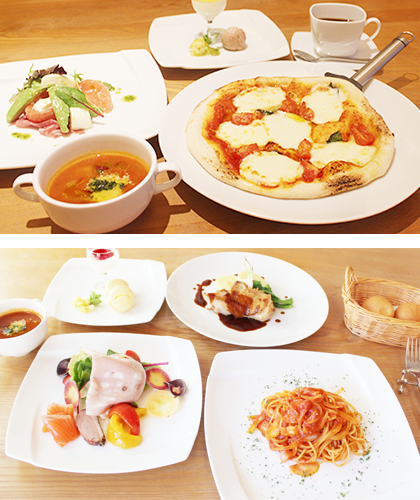 lunch_menu34